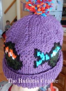 2014 03 21 TMNT Hat Blog