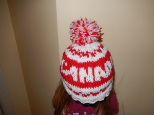 2014 02 13 Canada Hat 03