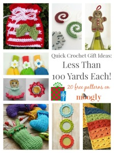 20-Crochet-Patterns-Less-Than-100-Yards