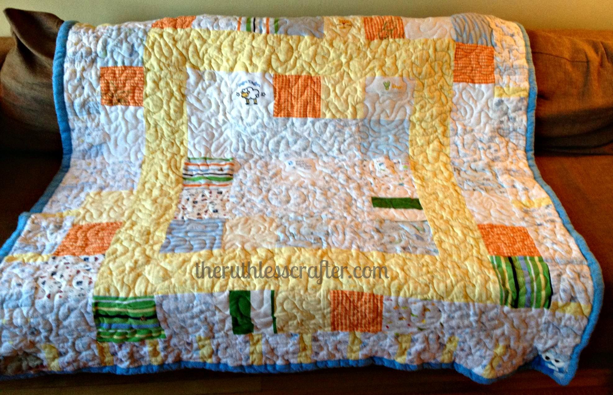 Baby Blanket 1 EDITED