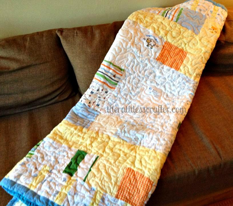 Baby Blanket 2 EDITED